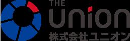 THE Union 株式会社ユニオン